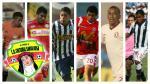 Segunda División: Santa Rosa de Andahuaylas ya tiene listo a su plantel - Noticias de juan ramos rivas