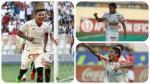 Los 10 mejores goles de Raúl Ruidíaz con Universitario de Deportes - Noticias de la chata