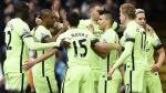 Manchester City ganó 3-0 a Chelsea y sigue en lucha por cupo a Champions - Noticias de sergio terry