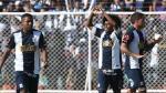 Alianza Lima vs. Defensor La Bocana: las claves de una victoria obligada - Noticias de oswaldo araujo