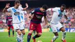 Barcelona vs. Deportivo: ¿cuándo y en qué canal ver partido de Liga BBVA? - Noticias de barcelona de ecuador