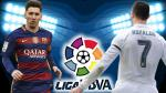 Liga BBVA: resultados, tablas de posiciones y goleadores del torneo - Noticias de ruben rayos