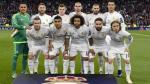Real Madrid vs. Villarreal: blancos lamentan dos bajas clave de última hora - Noticias de alfonso yanez