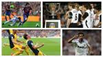Liga BBVA: recuerda las últimas definiciones de infarto del torneo - Noticias de fabio capello