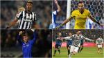 5 fichajes de Real Madrid y Barcelona que sorprenderían en próximo mercado - Noticias de fichajes 2013 europa