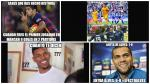 Barcelona vs. Sporting Gijón: mira los divertidos memes de la goleada 'culé' - Noticias de neymar en barcelona