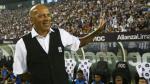 Alianza Lima no dio espectáculo, pero Roberto Mosquera ilusiona a hinchas - Noticias de jhonnier montano