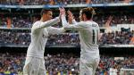 "Gareth Bale: ""No tengo problemas con Cristiano Ronaldo, me malinterpretan"" - Noticias de balon de oro 2013"