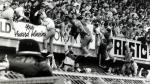 Liverpool: la tragedia de Hillsborough fue un homicidio, no un accidente - Noticias de homicidio