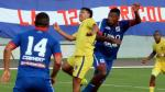 Copa Perú: delantero de Fuerza Minera falleció en entrenamiento - Noticias de junior saavedra