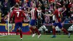 Saúl Ñíguez y los mejores goles individuales en la Champions League - Noticias de paul gascoigne