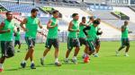 Alianza Lima: el día después de perder ante Melgar en duelo determinante - Noticias de real garcilaso