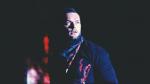 ¿Por qué Finn Bálor todavía no debuta en el roster principal de la WWE? - Noticias de aj lee
