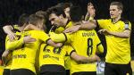 Borussia Dortmund tendrá 106 millones de dólares para fichar a estos jugadores - Noticias de marco reus