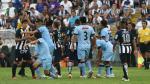 Alianza Lima vs. Real Garcilaso: árbitro Ramón Blanco volverá a Matute - Noticias de ramon deza