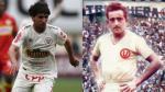 Universitario: Juan Diego Gutiérrez es el nuevo 'Toto' Terry, según Roberto Chale - Noticias de toto terry