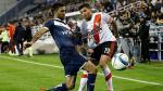 River Plate y Vélez Sarsfield igualaron 0-0 por Torneo de Transición 2016 - Noticias de peru campeón