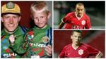 Leicester y los 3 jugadores que pueden ser campeones ante su ex: el United - Noticias de peter schmeichel