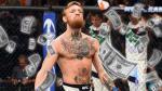 Conor McGregor recibiría 3 millones de dólares por pelear en Polonia - Noticias de fedor emelianenko