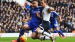 Tottenham vs. Chelsea: juegan en Stamford Bridge por Premier League - Noticias de frecuencia latina reportaje de tallarines de casa doña mica