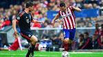 Bayern Munich vs. Atlético: fecha, canal y hora por semifinales de Champions - Noticias de mexico vicente fox