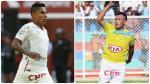 La Bocana tiene más goles que Universitario, pero pelea en el sótano de la tabla - Noticias de real garcilaso