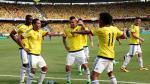 Copa América: Colombia anunció lista de 40 jugadores sin Falcao ni Jackson - Noticias de harold ramos