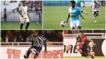 Los futbolistas más caros del Torneo Peruano, según Transfermarkt - Noticias de v��lez sarsfield