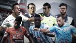 Fútbol Peruano: las mejores opciones para los hinchas apostadores - Noticias de el baile del caballo