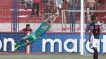 Alianza Lima despide el Torneo Apertura con este once ante Comerciantes Unidos - Noticias de francisco duclós flores