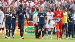 Claudio Pizarro: Werder Bremen empató y peligra permanencia en Bundesliga - Noticias de hamburgo sv