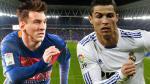 Barcelona y Real Madrid: el último paso en el camino a título de Liga BBVA - Noticias de real betis vs deportivo la coruña