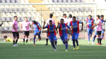 Segunda División: resultados y tabla del torneo jugada la fecha 3 - Noticias de willy serrato