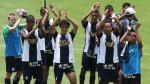 """Alianza Lima: ¿Qué sucederá con las acusaciones de """"racismo"""" en contra del árbitro Víctor Villanueva? - Noticias de diego haro"""