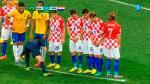 Los siete bloopers de los árbitros y sus sprays - Noticias de david comi