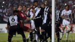 Sao Paulo ganó 1-0 a Atlético Mineiro por cuartos de Copa Libertadores - Noticias de leonardo aguirre
