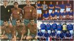 Eurocopa Francia 2016: Los anfitriones que fueron campeones - Noticias de luis riva