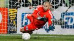 El once de no convocados por Francia que también podría ganar la Euro 2016 - Noticias de ben kingsley