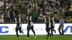 Alianza Lima: tribuna sur de Matute fue habilitada para duelo con Municipal - Noticias de lista de precios