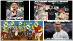 Barcelona campeón: Mira lo memes de la última fecha de la Liga BBVA