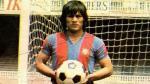 Barcelona campeón de la Liga BBVA: los peruanos que vistieron la azulgrana - Noticias de norman loayza