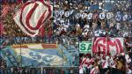 Torneo Clausura: esta es la programación de la fecha 2 - Noticias de real garcilaso vs. césar vallejo
