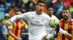 Fichajes Real Madrid: James Rodríguez se iría por 76 millones de euros