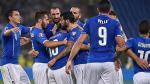 Eurocopa Francia 2016: Italia publicó su primera lista para el torneo europeo - Noticias de salvatore sirigu