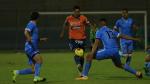 César Vallejo igualó 1-1 ante Real Garcilaso por la fecha 2 del Torneo Clausura (VIDEO) - Noticias de jose canova