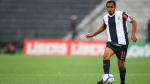 Alianza Lima: se cumplen 13 años del golazo de Henry Quinteros a Universitario - Noticias de aldo olcese