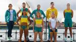 Río 2016 batirá récord de condones entregados a cada deportista - Noticias de condón femenino