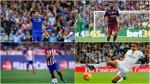 Los 10 peores fichajes de la temporada 2015-16 - Noticias de jackson martinez