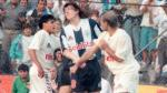 Un día como hoy, hace 22 años, Nunes noqueó a Juan Carlos Kopriva - Noticias de carlos sotomayor