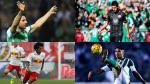 Pizarro, Vargas y el valor de los peruanos al final de la temporada europea - Noticias de reyna pachas porno